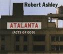 20_Atlanta