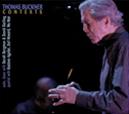 Thomas Buckner Disc 2