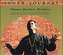 Thomas Buckner - Inner Journey